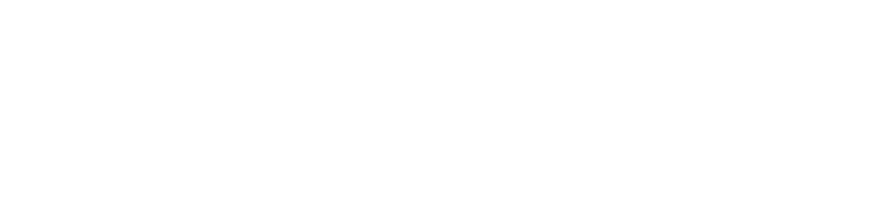 Laufhaus Lagergasse 126